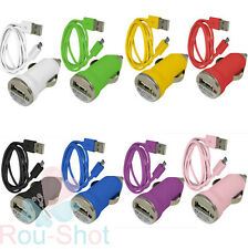 USB Sync Data Cable Charger for HTC windows phone 8X 8S HTC Touch HD2 Diamond