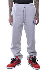 Diamond Supply Co Un Polo D Jewel Stone Classic Workout Jogger Bottom Sweatpants