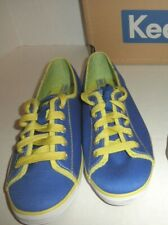 """NWT $50 Womens KEDS Champion """"Double Up RTT"""" Oxford or """"Rally"""" Sneaker"""