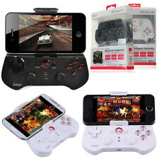 Ipega Wireless Bluetooth Game Controller For Mobile Phone Iphone Android Gadget