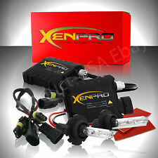 Dual Bixenon Hid kit h13 9008 HID Xenon Kit 5k 6k 8k 10k 12k 30k High low hid