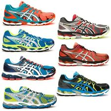Brand New ASICS GEL-NIMBUS 16 MENS RUNNING SHOES SNEAKERS SELECT 1