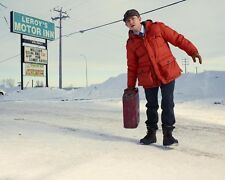 Freeman, Martin [Fargo] (54397) 8x10 Photo