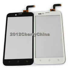 New Touch Screen Digitizer For BLU Studio 5.0 S D570 D570A D570I Black / white