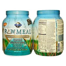 Garden of Life - RAW Meal - 1.2kg - Chocolate