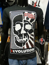 PLANET OF THE APES Official Uni-Sex Tee Shirt Various Sizes REVOLUTION New