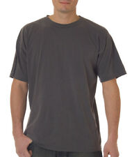 Chouinard 5500 Men's Crew Ring-Spun Mid-Weight Tee T Shirt