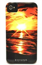Karmaloop Elusive Elusive x Casemate Barely There for iPhone 4/4S Intense Sun