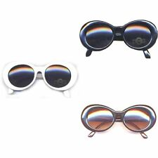Kurt Cobain Sunglasses (Choose Your Color) Nirvana Onassis Grunge Jackie O New
