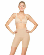 Spanx Power Panties. Shaper shorts in barest or black. 5 Sizes.
