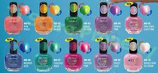 1ea Mia Secret Mood Color Changing Nail Polish Lacquer *Pick 1 Color* Made in US