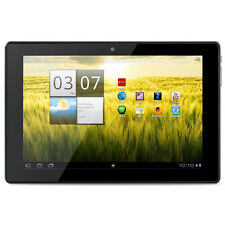 "Kocaso Tablet Dual Camera Android 4.1 Dual Core 1.4GHz 8GB 10.1"" Bluetooth HDMI"