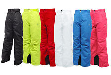 Dare2b Turnabout Boys/Girls Ski Salopettes/Trousers for Children