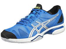 ASICS SOLUTION SPEED CLAY ART. E206N4293
