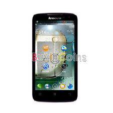 """4.5"""" Lenovo A820 Quad Core MT6589 1.2GHz Android 4.1 Smartphone GSM Wifi"""