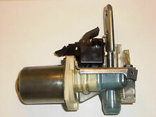 Rebuilt Cadillac Trunk Pull Down Motor by Autotrunkmotor 1982-2002 + HOUSING OPT