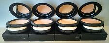 MAC STUDIO FIX POWDER PLUS FOUNDATION - NEW 15G/.52OZ - NC20, NC30, NC37, NC40