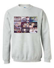 Nash Grier Matt Espinosa Cameron Dallas and Crew Sweatshirt YOUTH ADULT SIZES