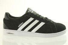 adidas Derby~Mens Trainers~ShoesSGTH53654