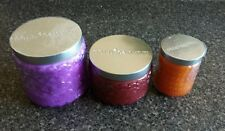 Gold Canyon 5oz, 8oz, and 16oz heritage candles** FALL SCENTS AVAILABLE!**