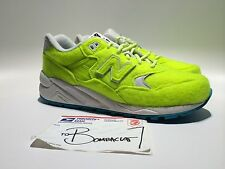 New Balance MRT580MI NEW BALANCE X MITA BATTLE OF THE SURFACES