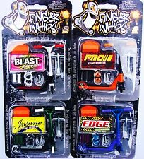 FINGER WHIPS MICRO STUNT SCOOTERS SERIES 2 ALL NEW CHOOSE Insane Pro Edge Blast