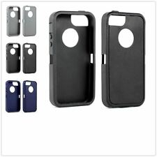 Replacement Generic Silicone TPU Skin for iPhone 6S 6 Otterbox Defender Case