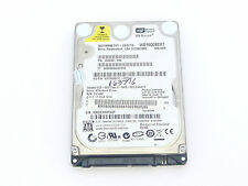 HDD Hard Drive for Apple MacBook Pro A1229 A1226