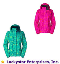 The North Face Women's Novelty Resolve Jacket - 2 Colors - Small - NEW w/tags