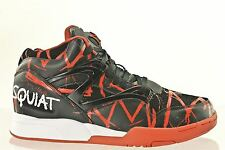 Reebok Pump Omni Lite Basquiat~Mens Boots~J99576~Trainers~SIZE UK 4.5 & 7.5 ONLY