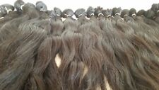 RAW THAI AND CAMBODIAN VIRGIN HAIR WEFT 100 gr 20-28 INCHES NO CHINA PRODUCING
