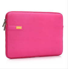 "Universal 13.3"" Laptop Notebook Case Sleeve Bag For Toshiba Chromebook 13.3 inch"