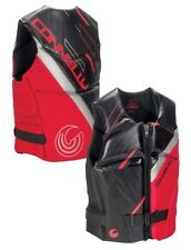 Connelly Prophecy vest/lifejacket *NEW**FREE SHIPPING*