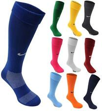 L@@K~ Nike Park III Football Socks Non-slip Mens ~All Size UK C12-14, EU 30-49