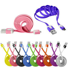 USB DATA SYNC CABLE CHARGER FOR BLACKBERRY BOLD/ Q5/ Z10/ Q10. BUY 1 GET 1