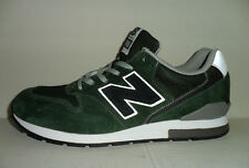 7a9a95422882f Shop Wholesale new balance 780,new balance 814 On Sale Free Delivery ...