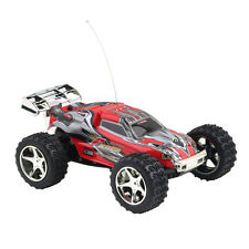 1:32 Radio Remote Control RC RTR Mini Racing Truck Car Vehicle Buggy Toy Gift SY