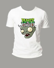 Kids Plants Vs Zombies T-shirt