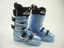 Lange World Cup ZB-ZB Ski Boot 2009 - Size 26.5, 27.5, 29.5