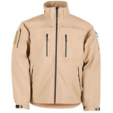 5.11 Tactical Sabre 2.0 Mens Jacket - Coyote All Sizes