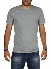 Fruit Of The Loom fotl Screen Stars plain light grey Original classic T SHIRT