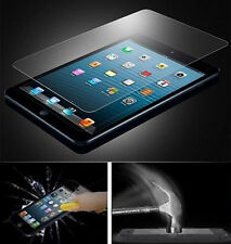 Tempered Glass Screen Protector For Kindle PaperWhite Fire HDX7 HD7 HD6 Voyage