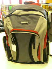 Large School Bag /  Backpack - Available in Many Different Colours - Free P&P!!