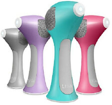Tria Face, Body, Bikini 4X Hair Removal Laser Next Generation At-Home Use Device