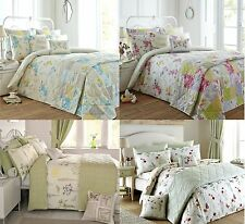Melissa Duvet Cover Quilt Bedding Set Or Curtains Or Bedspread Or Cushions