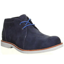 12910 TIMBERLAND 5359A MENS NUBUCK LEATHER BOOTS