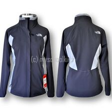 NWT THE NORTH FACE WOMEN'S RUBY RASCHEL JACKET, # C855