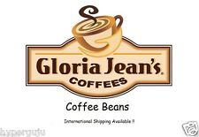 Gloria Jeans Regular Coffee Beans -- Whole beans or Ground -- Custom Orders