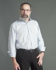 Patinkin, Mandy [Homeland] (55534) 8x10 Photo