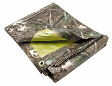 Lost Woods Camo Lost Woods Tree Camouflage Canopy Tarp FREE EXPEDITED SHIPPING!
